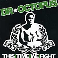 This Time We Fight