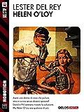 Helen O'Loy (Robotica) (Italian Edition)