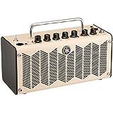 日亚: 雅马哈(YAMAHA) THR5 便携吉他音箱 可电池供电 ¥1210