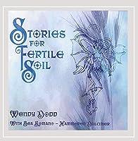 Stories for Fertile Soil