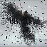 (早期購入特典付き)Black Bird / Tiny Dancers / 思い出は奇麗で 【初回生産限定盤】(+DVD)(B2サイズ両面ポスター付)