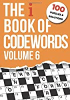 The i Book of Codewords Volume 6