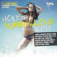 House Summerlove 2011