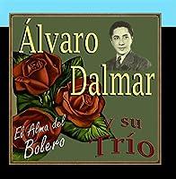 El Alma del Bolero [並行輸入品]