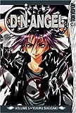 D.N.Angel Volume 5 (D. N. Angel)