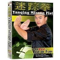 Yanqing Mizong Fist