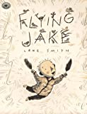 Flying Jake (Aladdin Picture Books)