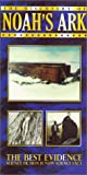 Discovery of Noah's Ark 1: Best Evidence [VHS] [Import]