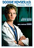 Doogie Howser MD: Season One [DVD] [Import]