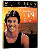 Tim (Sub)