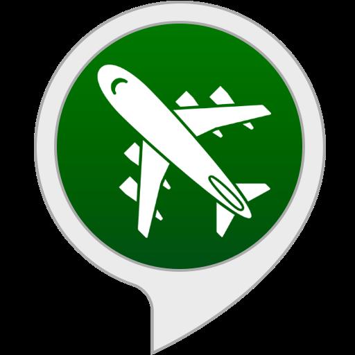 NAVITIMEフライト情報 - ナビタイムなら飛行機の運航状況も検索できる