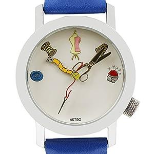 [アクテオ]AKTEO オートクチュール01 HAUTE COUTURE 01 AKT020201 【正規輸入品】