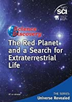 Neo/SCI 1016009 The Universe Revealed Complete DVD Collection - The Red Planet and a Search for Extraterrestrial Life [並行輸入品]