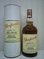 グレンファークラス ファミリーリザーブ £511.19sOd 150周年記念ボトル 43度 700ml