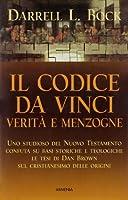 Il Codice da Vinci, verità e menzogne
