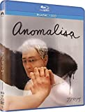 アノマリサ ブルーレイ+DVDセット [Blu-ray] 画像