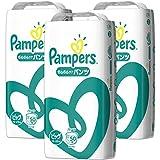 パンパース オムツ パンツ さらさらパンツ ビッグ(12~22kg) 150枚 (50枚×3パック) P&G
