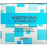 ホワイトニング活性化100gライトニングクリームモイスチャー (並行輸入品)