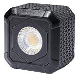 写真、ビデオ、およびコンテンツ作成用のLume Cube AIR LEDライト