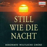 Choral Music【CD】 [並行輸入品]