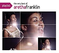 Playlist: The Very Best of Aretha Franklin (Dig)