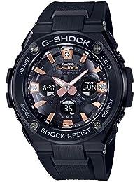 [カシオ]CASIO 腕時計 G-SHOCK ジーショック PRECIOUS HEART SELECTION 電波ソーラー GST-W310BDD-1AJF メンズ