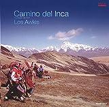 インカの道