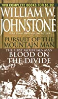 Pursuit/Blood On Divide First Mt Man (First Mountain Man)