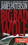 The Big Bad Wolf (Alex Cross)