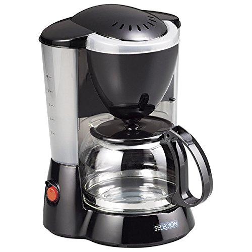 セレシオン コーヒーメーカー 10杯分 SM-9276