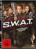 Swat: Firefight [Import allemand]