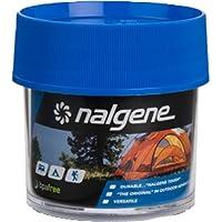 nalgene(ナルゲン)Campingジャー125ml 91260