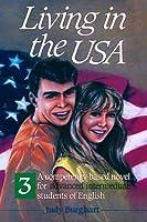 Living in the U.S.A. 3 (Living in the U. S. A.)