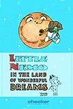 Little Nemo in Slumberland 2