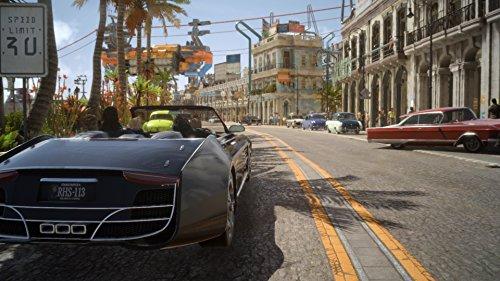 ファイナルファンタジー XV 初回生産特典 武器「正宗/FINAL FANTASY XVオリジナルモデル」アイテムコード同梱 - Xbox One スクウェア・エニックス