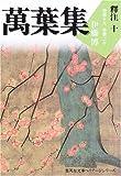 萬葉集釋注〈10〉巻第十九・巻第二十 (集英社文庫ヘリテージシリーズ)