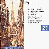8 Symphonies/3 Quartets