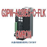 オムロン(OMRON) G3PW-A220EC-C-FLK (単相電力調整器) NN