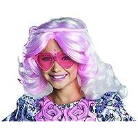 [コスチュームリシャス]Costumelicious Rubies Viperine Gorgon Monster High Halloween Makeup Kit ru140123 [並行輸入品]