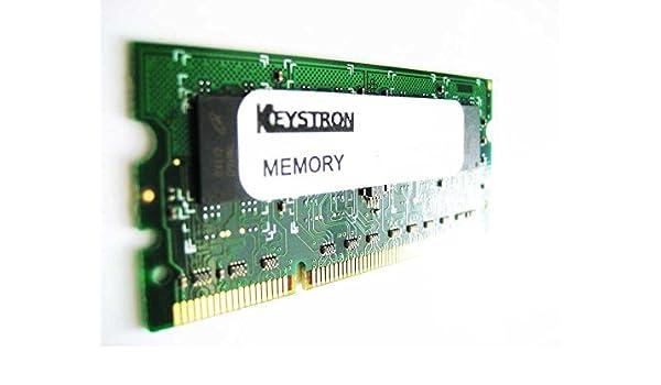 512MB MEMORY LEXMARK PRINTER C746 C748 C792 C950de T656dne C925