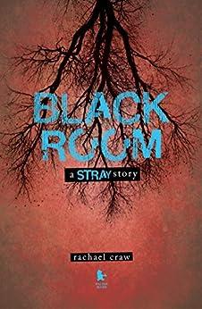 Black Room by [Craw, Rachael]