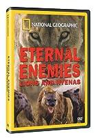 Eternal Enemies [DVD]
