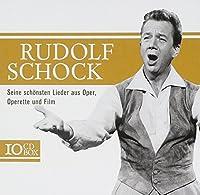 Seine schonsten Lieder aus Oper, Operette und Film