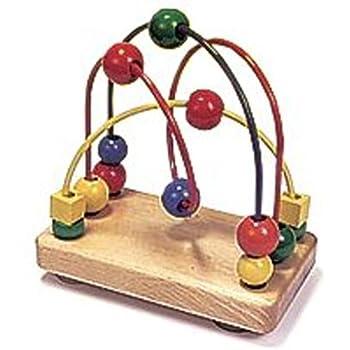 ジョイトーイ (Joy Toy) ルーピング スクィード JT1500