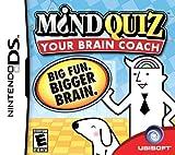 Mind Quiz Your Brain Coach (輸入版)