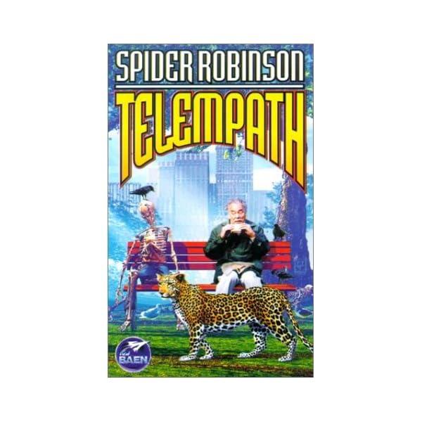 Telempathの商品画像