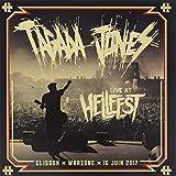 Live At Hellfest 2017 [Analog]