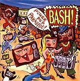 Best パワーシャワー - BASH!~スペースシャワーTVベスト・セレクション Review