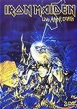 Live After Death [DVD] [Import]