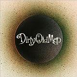 Dirty Old Men e.p.